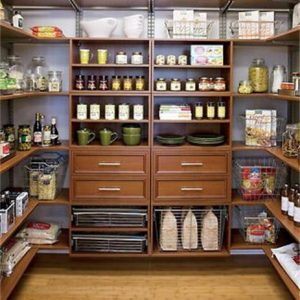 Live More Efficiently - Cupboard Organization in Pittsburgh PA
