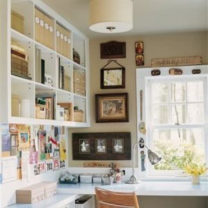 let us help organize your kitchen cabinets