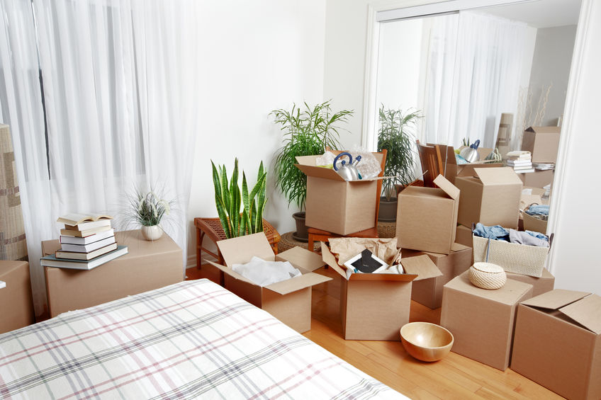 moving services in pittsburgh pa